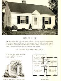 cape cod small floor plans house with view beautiful 1950 corglife