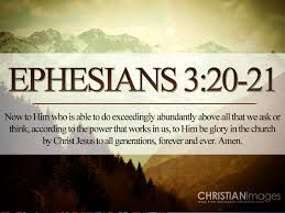 christian love quotes