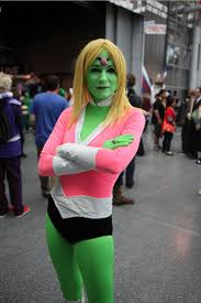 8 best brainiac cosplay images on pinterest comic con book