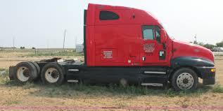 kenworth t2000 2000 kenworth t2000 semi truck item c2763 sold tuesday