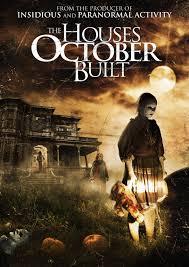 halloween film 2014