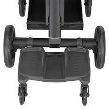 Bed Bath And Beyond Strollers Buy Inglesina Strollers From Bed Bath U0026 Beyond