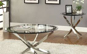 100 round coffee tables canada amazing round coffee tables