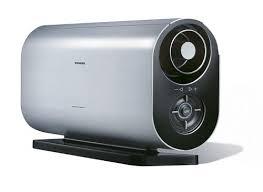 siemens porsche design toaster de siemens tt911p2 langschlitz toaster porsche design ii