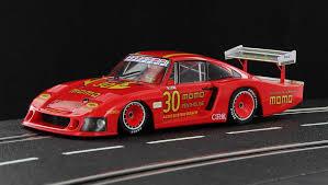 porsche 935 racer sw24 porsche 935 78 81 moby momo 30 c sw24