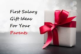 gifts for from 20 best salary gifts for your parents or anyone ohogifts