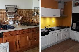cours de cuisine bouches du rhone agencement intérieur rénovation de cuisine dans les bouches du rhône