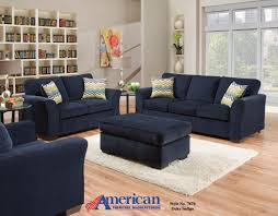 Sofa Manufacturers Usa American Furniture Living Room Sets Home Design Home Design