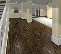1 2 3 revit bim for interior design options cadalyst