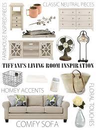 Where To Put My Furniture In My Living Room The Joyful Tribe Tiffani U0027s Living Room Inspiration