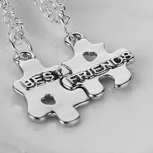 puzzle necklace images Bff best friends forever friendship n end 9 4 2018 7 15 pm jpg