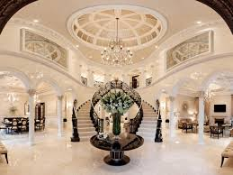 Luxury Mansion House Plans by Gallery For Mansion Interior Gallery For Luxury Mansion Interior