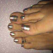 about toe rings images Photo gallery of maui toe rings viewing 6 of 15 photos jpg
