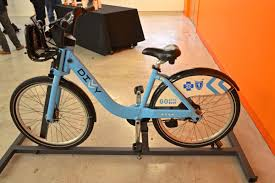Chicago Divvy Bike Map by Divvy Bike Program U0027s Massive Expansion Currently Underway Curbed