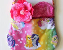my pony purse my pony purse etsy