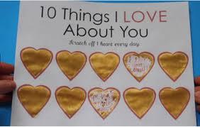 10 diy gifts for boyfriend diy formula