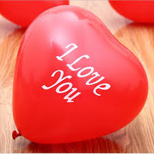 balloon grams balloon balloon picture more detailed picture about 50pcs 12