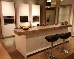 kitchen countertop decor ideas kitchen countertops kitchen counter decor ideas