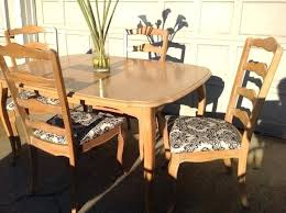 kitchen chair covers wood kitchen chairs wood dining table 4 chairs