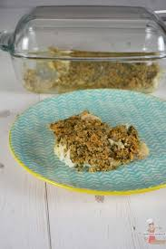 cuisiner le lieu jaune lieu jaune à la bordelaise recette à l omnicuiseur
