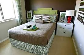 best bunk beds for small rooms beds for a small bedroom tarowing club