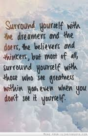 inspirational and motivational quotes great inspirational quotes