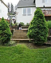 easy backyard projects today u0027s creative life