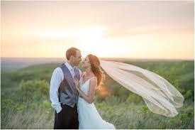 wedding photography seattle wedding seattle wedding photographers
