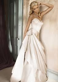 alvina valenta wedding dresses av9617 alvina valenta wedding dresses alvina valenta w flickr