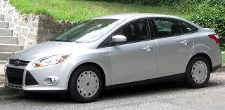 2012 Ford Ka Ford Ka Pics Specs And News Allcarmodels Net