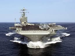 file us navy 101210 n 18219 best screen savers images on santa fe model