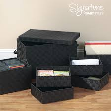 seasonal home decorations storage and organization new seasonal home décor storage u0026 gifts