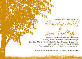 marriage invitation sle wedding invitation message for office colleagues popular wedding