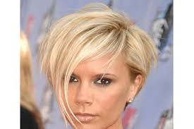 graduated bob with fringe hairstyles 20 spicy edgy hairstyles for short hair page 2 of 2 hairstyle
