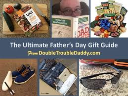 what to get your for s day 122 best s day images on gifts fathers day