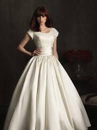 cheap modest bridesmaid dresses modest wedding dresses cheap wedding corners