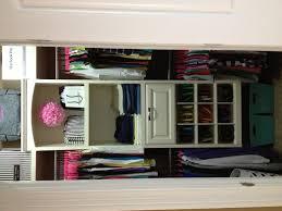 Wall Closet System Dimensions Organizer Systems Bedroom Design U by Bedrooms Bedroom Closet Small Wardrobe Closet Storage Ideas Walk