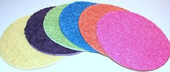 Kids Carpets Carpet Circles Carpets For Circle Time Or Classroom Use K I D