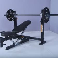 Powertec Leverage Bench Monthly Specials Clearlake Fitness Outlet Rent Or Buy Fitness