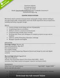 exles of resumes for internships accountant sle resume pdf doc declaration of independence essay