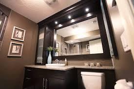 captivating 20 custom bathroom vanities calgary decorating design