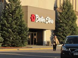 boston store gift registry wedding report buyer found for boston stores parent bon ton business
