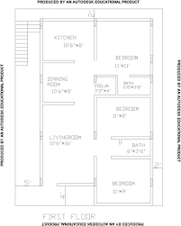 House Layout Design As Per Vastu by House Plan Enchanting South Facing House Plan As Per Vastu Images