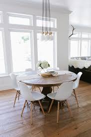 Esszimmer Stuhl Zu Holztisch Sarah2benson Home U0026 Decor Pinterest Esszimmer Und Wohnen