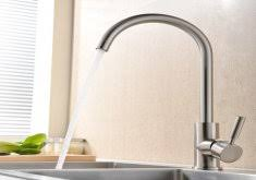 best kitchen pulldown faucet best quality kitchen pulldown faucet kitchen design