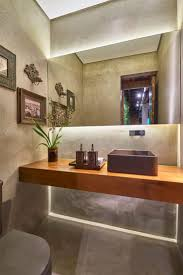 bathroom designs pinterest best 25 bathroom ideas on pinterest bathrooms bath room and