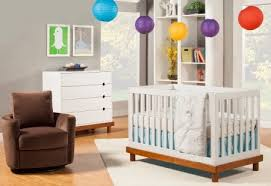 Cherry Baby Cribs by 10 Best Budget Friendly Baby Cribs Under 400 Enjoysthin Gs