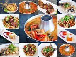 Aroy Dee Thai Kitchen by Follow Me To Eat La Malaysian Food Blog Aroi Dee At 8th Thai