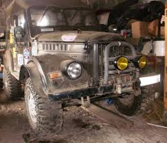 gaz 69 off road used 1952 gaz 69 photos gasoline manual for sale