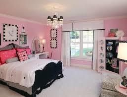 les plus chambre les plus belles chambres pour filles chambre idées de